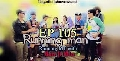 DVD ������� Running Man Ep.105 (DVD 1 ��) ᢡ�Ѻ�ԭ Han Ji Min 1 �蹨� ������....