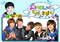 "DVD-Hell� Baby Seas�n 2  Shinee EP1-12 10 DVD ����� ""����ѡ�ҡ�� �������"