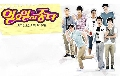 dvd/Running Man 1-163/����ҵ������������ �ͺ�������