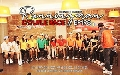 DVD Running Man Ep 198 1 DVD (�Ѻ��) ᢡ�Ѻ�ԭ �Թ��(girl s day),����� (Brown Eyed Girls ) 1 ��