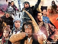 ���dvd ˹ѧ�չ�ش �ӹҹ�غ�Ţ�ҹ Legend of Kublaikhan (�ҡ����) 10 �蹨�